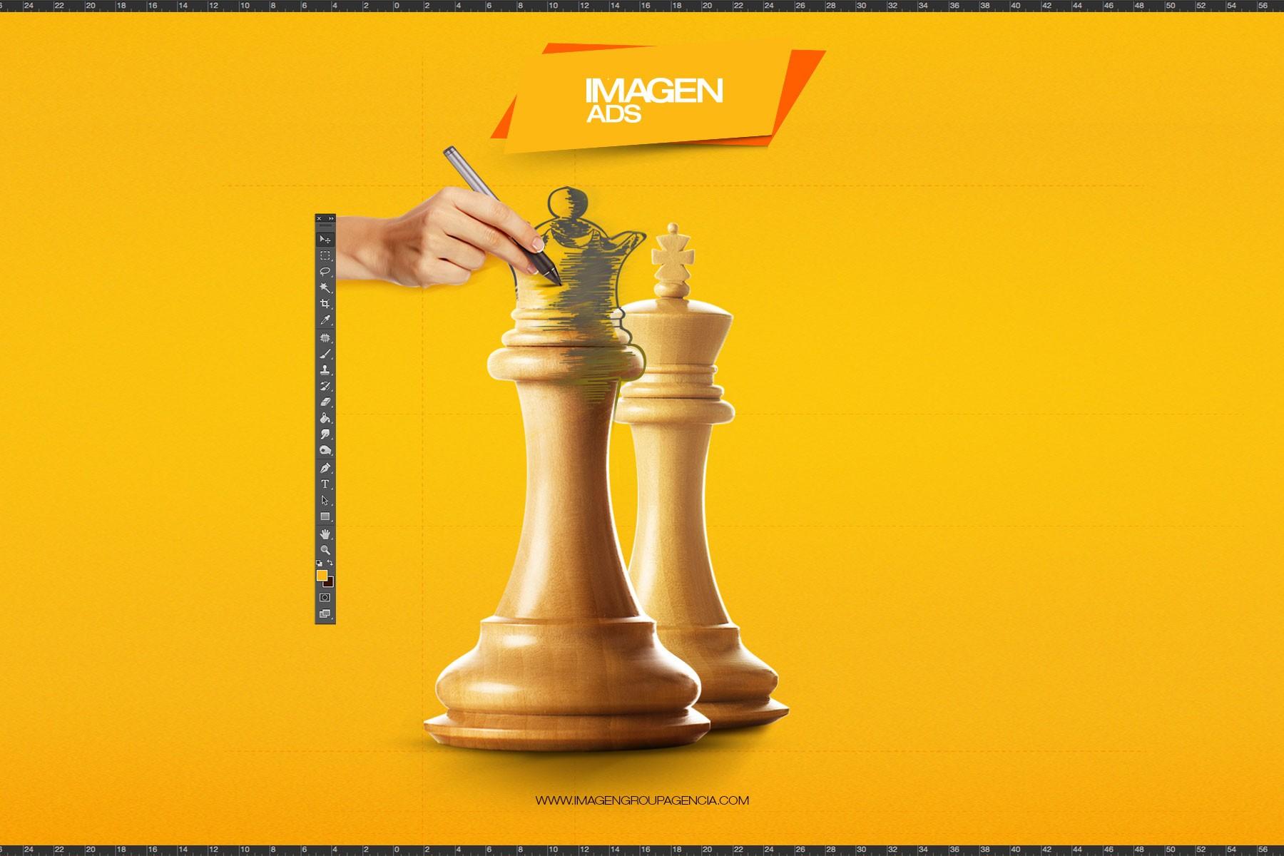 Imagen ADS