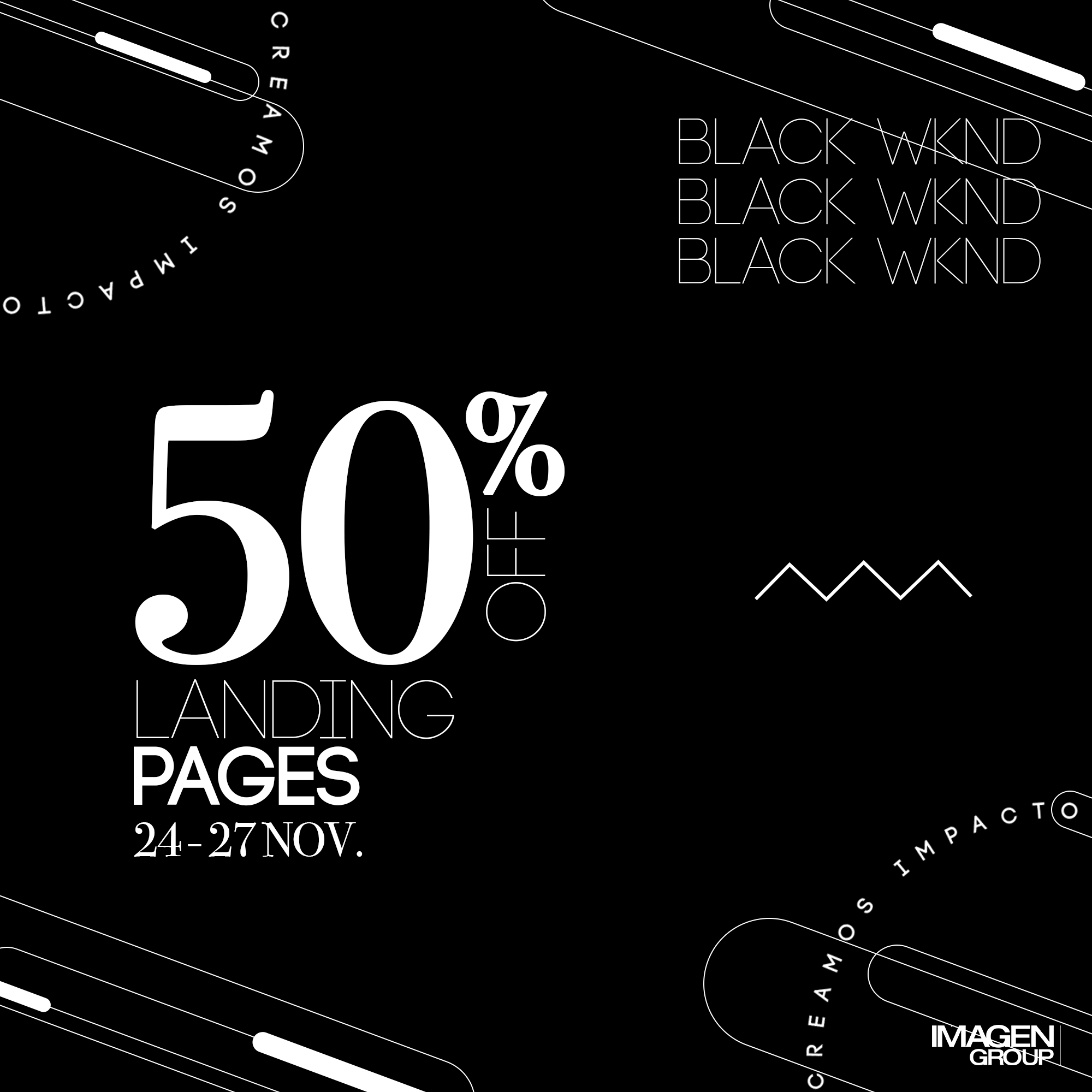 Imagen-Nov-Black
