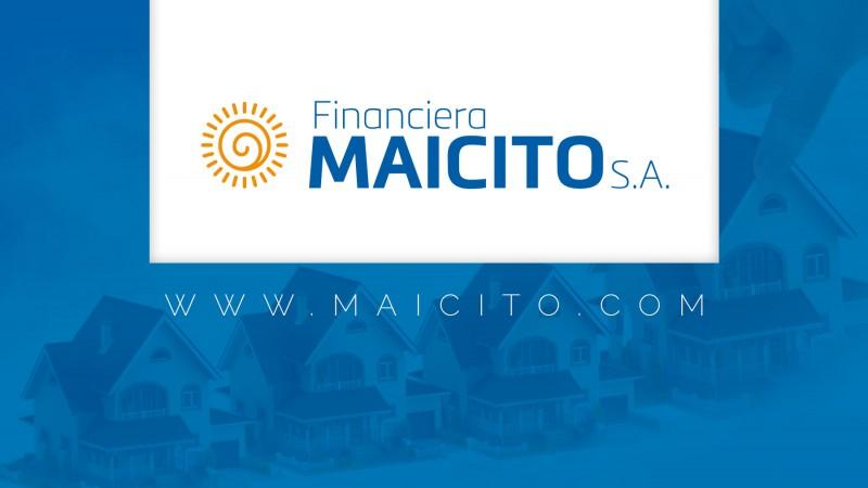 Maicito