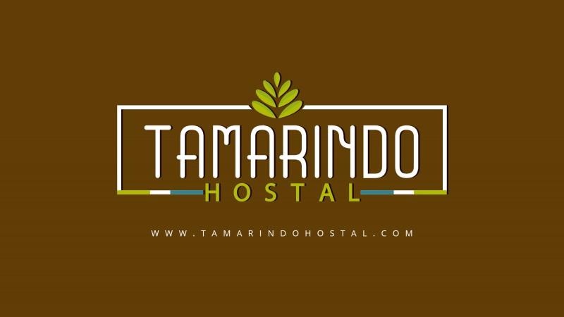 TamarindoHostal