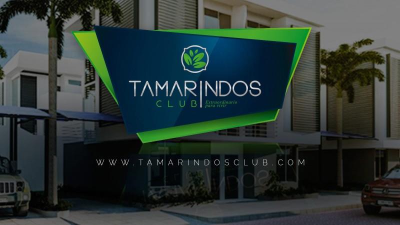 Tamarindos_c