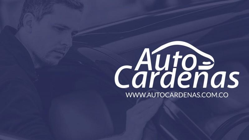 autocardenas-web_