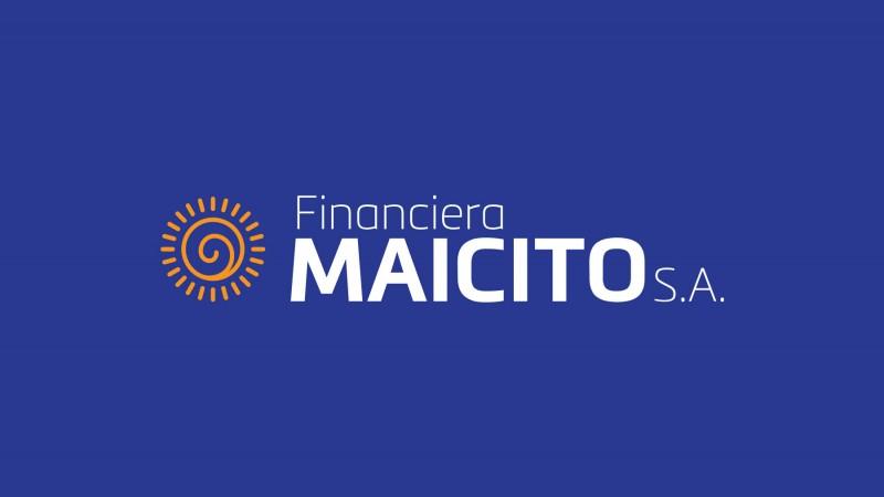 MINIATURA-MAICITO