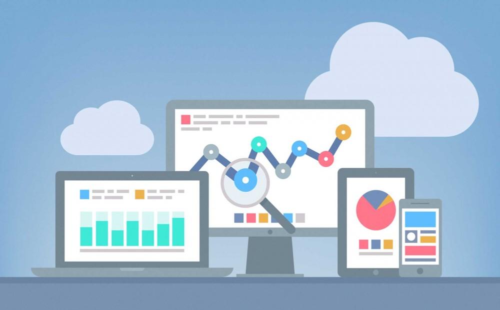 agencia-marketing-digital-em-porto-alegre