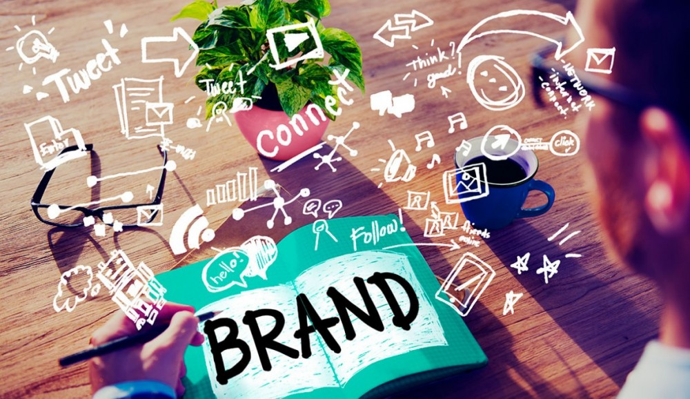 6-key-ways-to-differentiate-your-brand-through-visual-social-branding-1184x684