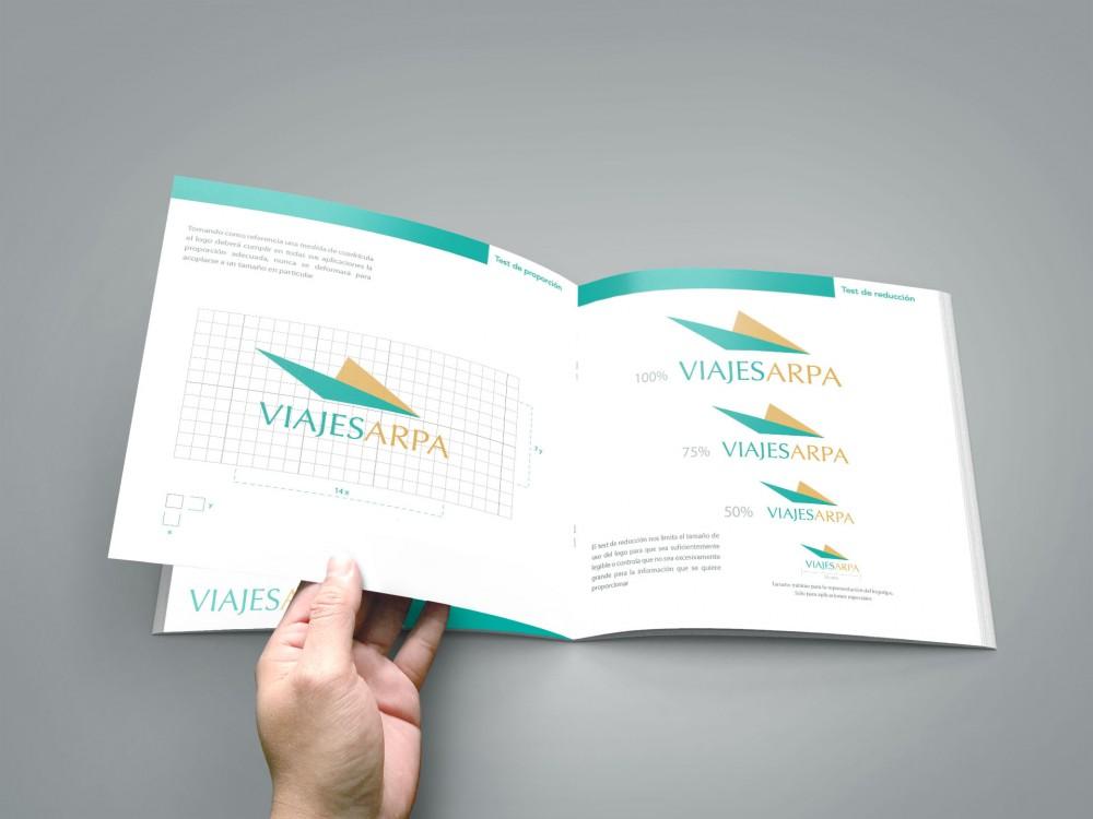 Manual_06b