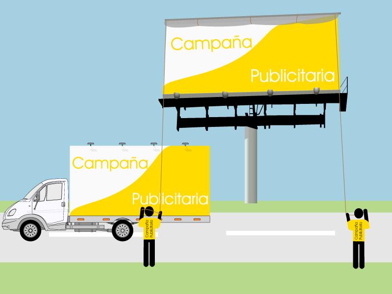 definicion-campac3b1a-publicitaria