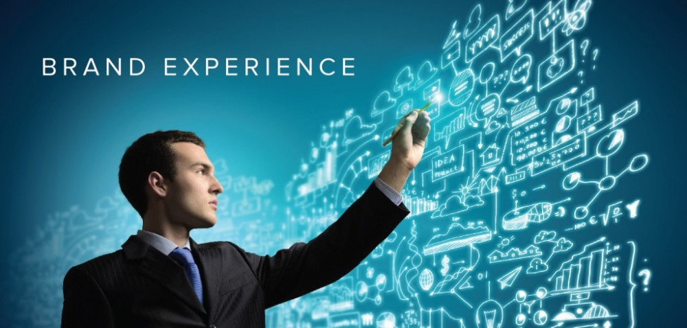 Brand-experience-12-1024x489